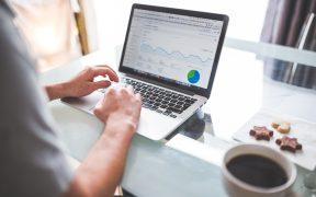 Start Your Analytics Journey ! 30