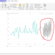 Forecast in Power BI 47
