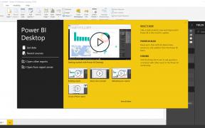 Power BI Desktop optimized for Power BI Report Server 33