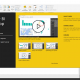 Power BI Desktop optimized for Power BI Report Server 45