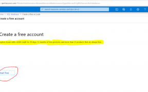 Create User Account on Microsoft Azure and Free Subscription Account with 200$ credit for 30 Days 32