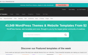How to Decide Which Wordpress Theme should You Use ? 47