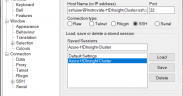 How to Connect to Azure HDInsight Cluster using Putty 3