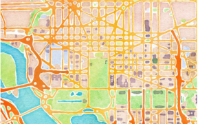 Spatial Visualization Using R Part - 1 38