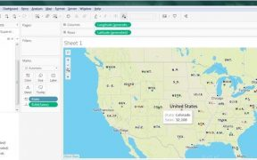 Tableau Integration With Custom Map Styles from Mapbox 73
