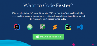 Best Python IDEs and Code Editors 125